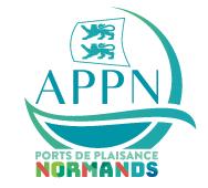 Logo APPN