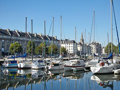 Caen3